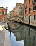 photo venise paysage